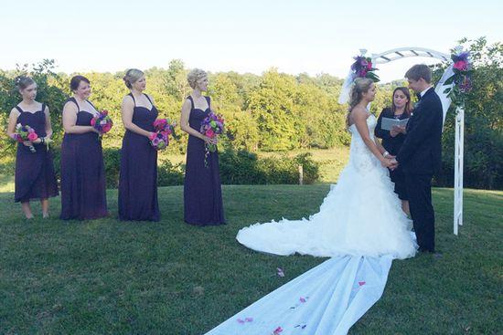 Weddingday37