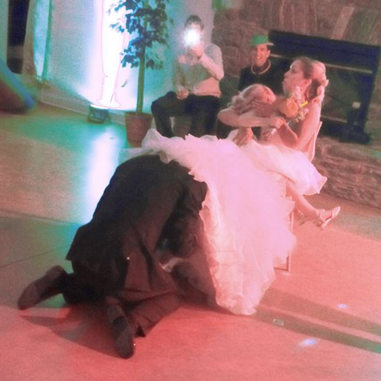 Weddingday78