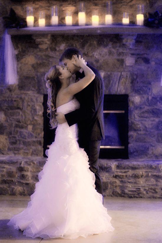 Weddingday87