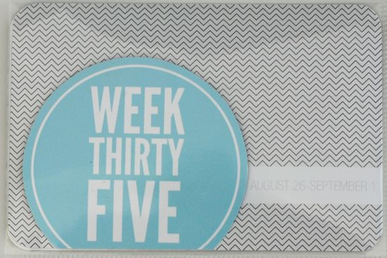 SeptBlue_Week35Title