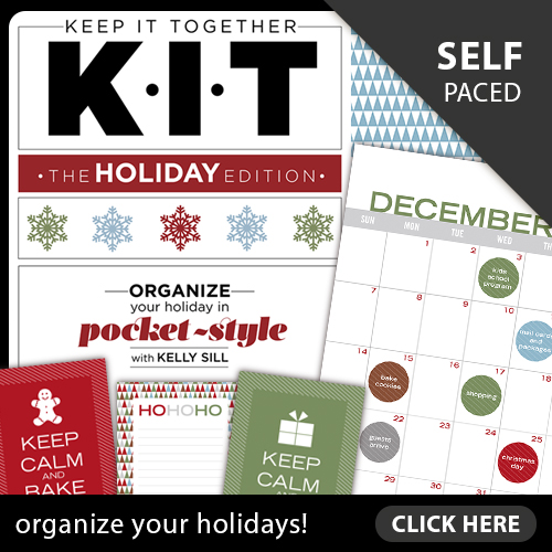 KIT14_Holiday_launch_affiliate500