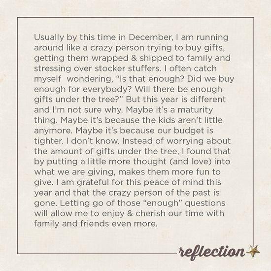 SeptBlue_Dec15Right