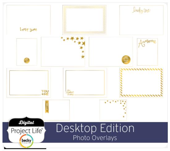 Bh_desktop_overlays_prev_1024x1024