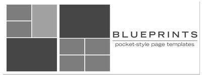 SeptBlue_BlueprintsTemplateLogo