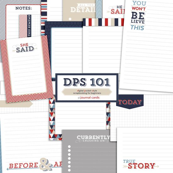 DPS101_KitPreviews_journalcards