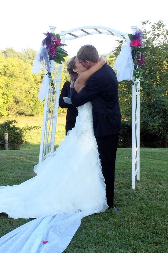 Weddingday43