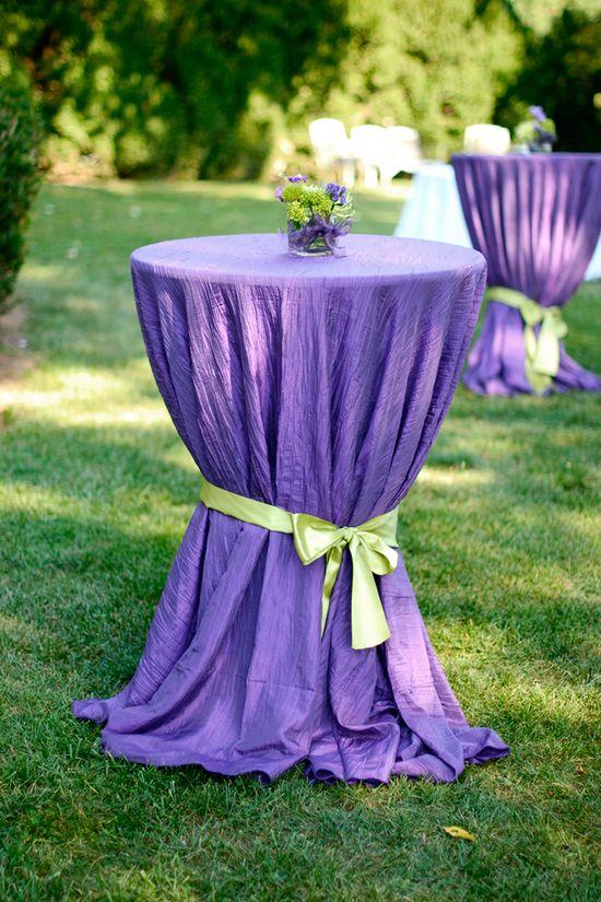 Weddingday109