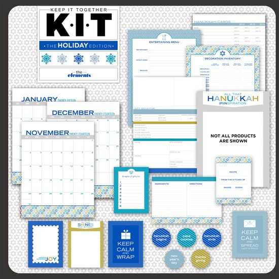KIT14_HanukkahKitPreview