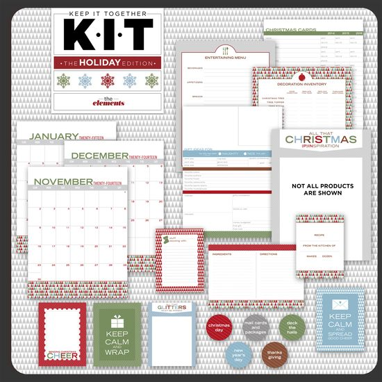 KIT14_HolidayKitPreview2
