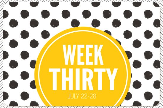 SeptBlue_Week30Title