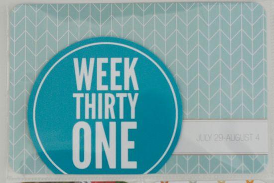 SeptBlue_Week31Title_