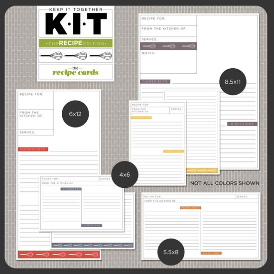 KIT14_PreviewRecipeCards