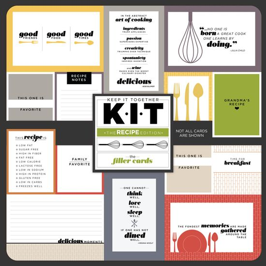 KIT14_PreviewFillerCards