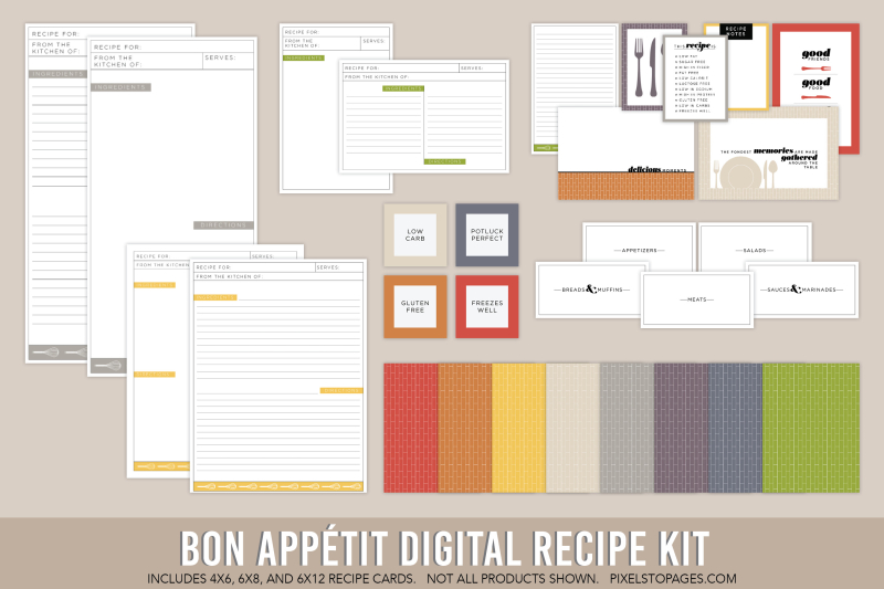 +P2P-BonAppetit-Preview