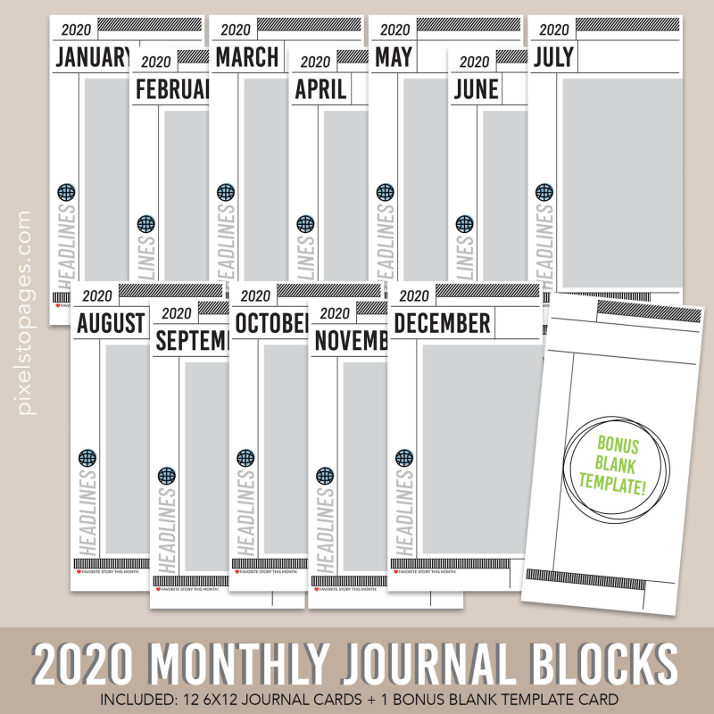 P2P-6x12-MonthlyJournalBlocks-Preview