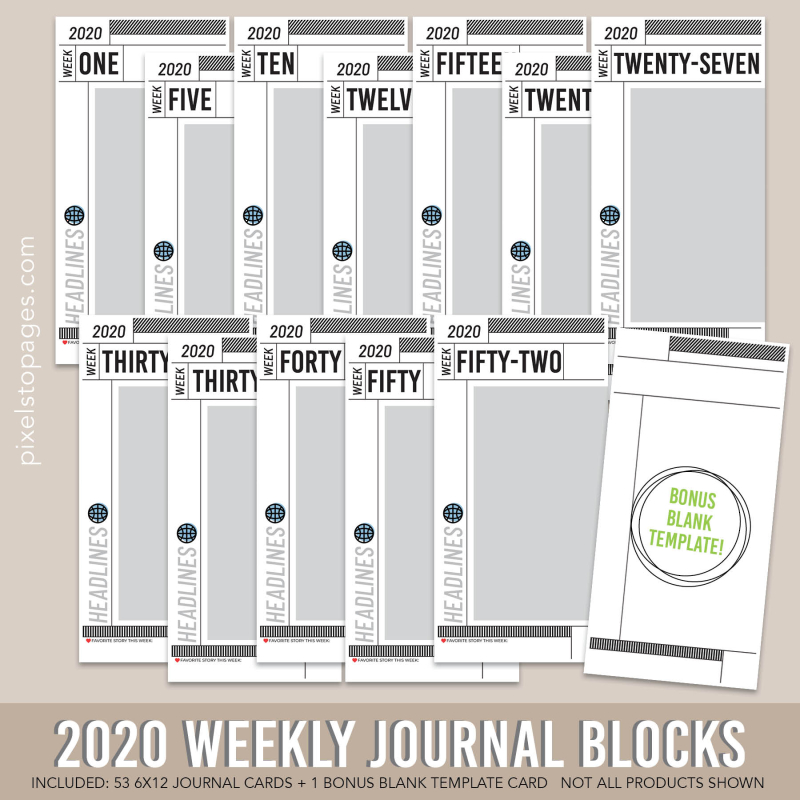 P2P-6X12-WeeklyJournalCards-Preview