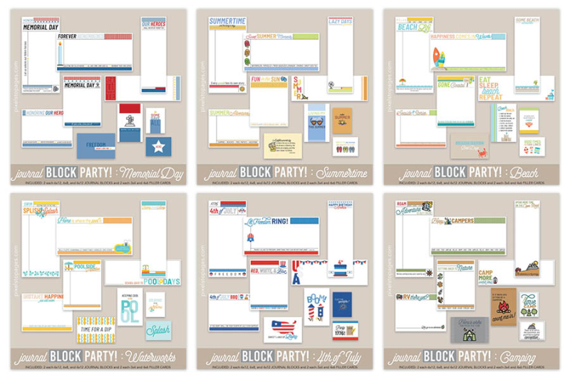 JournalBlockParty-Launch-Prev