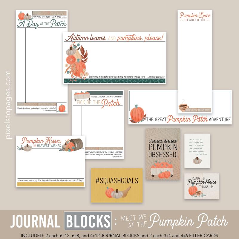 +P2P-JB-PumpkinPatch-Prev