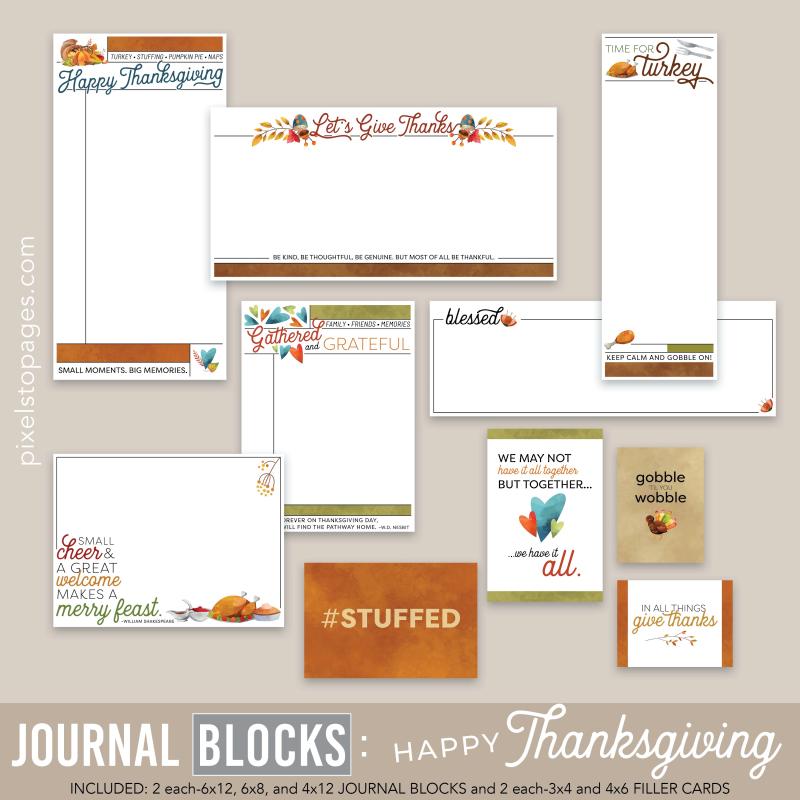+P2P-JB-Thanksgiving-Prev