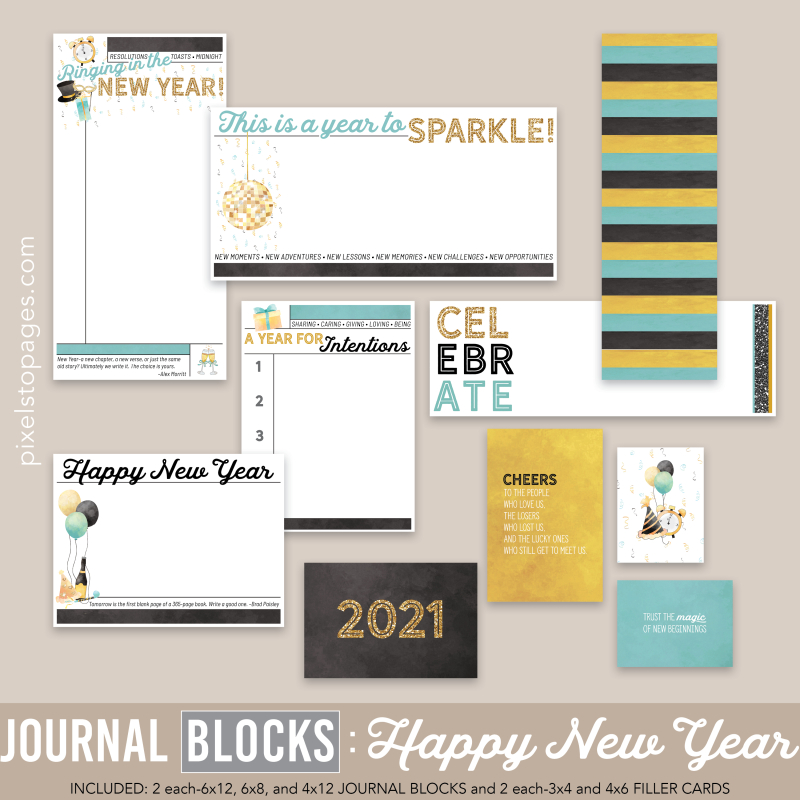 +P2P-JB-HappyNewYear-Prev