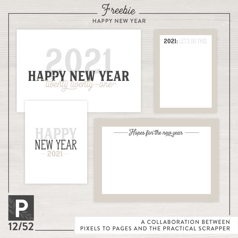 P2P-P1252-NewYearFreebie-PREV