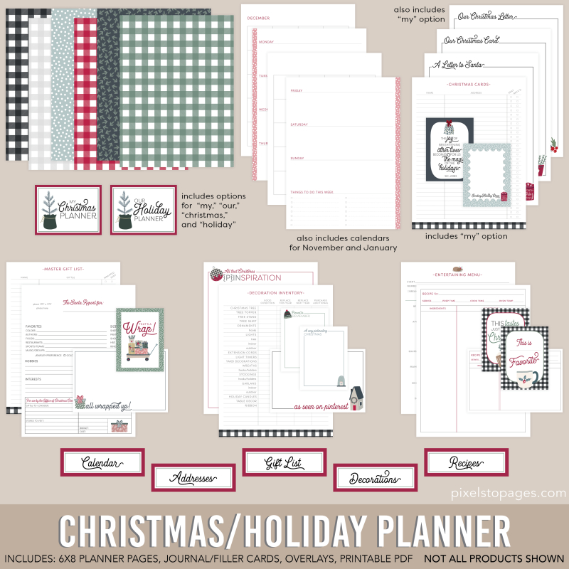 +P2P-ChristmasPlanner-Prev