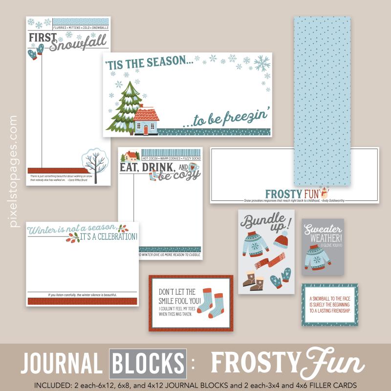 +P2P-JB-FrostyFun-Prev