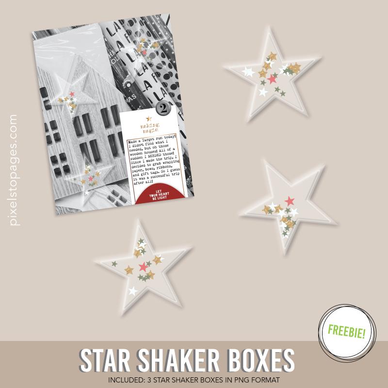 P2P-shakerbox-prev